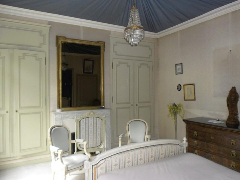 Sale house / villa Lisieux 274000€ - Picture 5