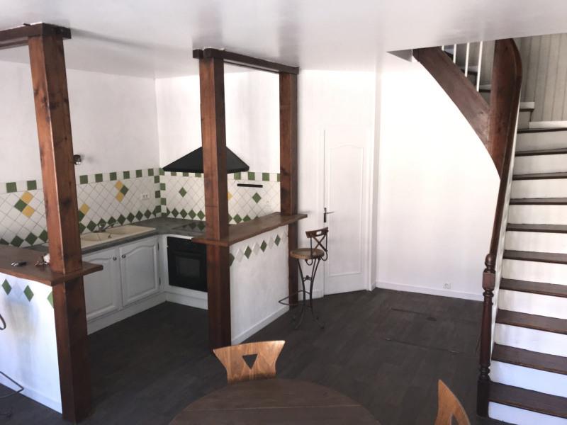 Sale house / villa Siorac-en-perigord 162000€ - Picture 4