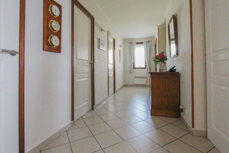 Vente maison / villa Chambery 490000€ - Photo 9