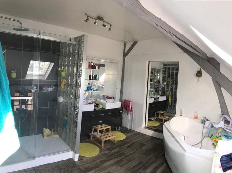 Sale house / villa Châlons-en-champagne 290000€ - Picture 6