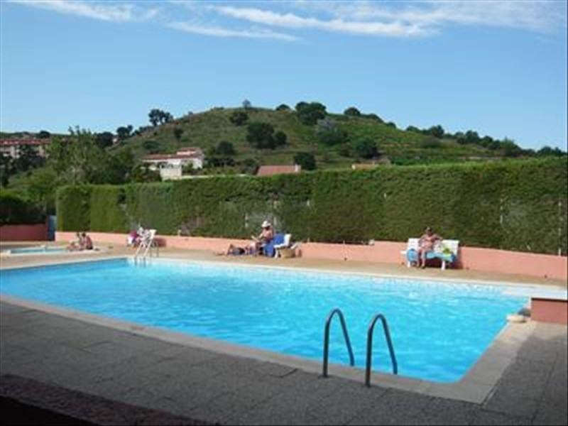 Venta  apartamento Collioure 158000€ - Fotografía 2