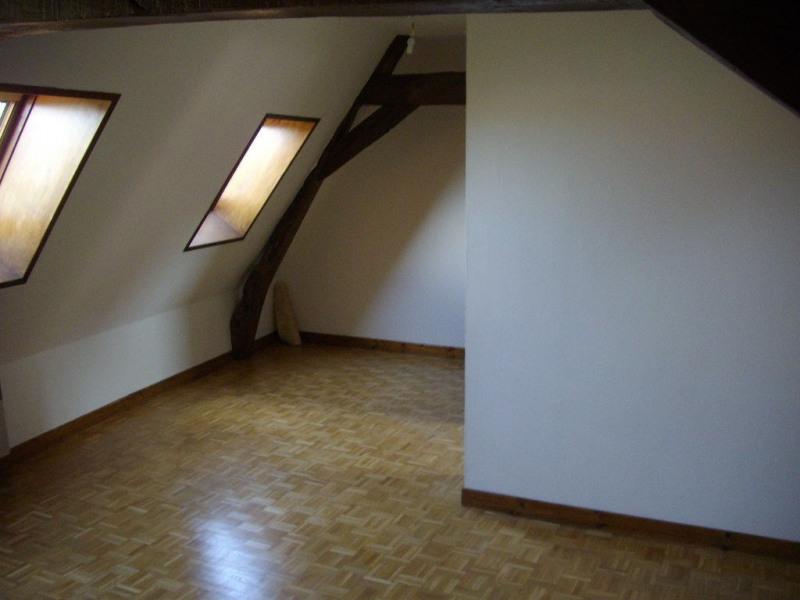 Location appartement Aire sur la lys 430€ CC - Photo 4