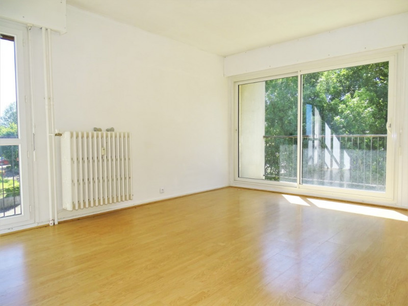 Vente appartement Chartres 109 000€ - Photo 2