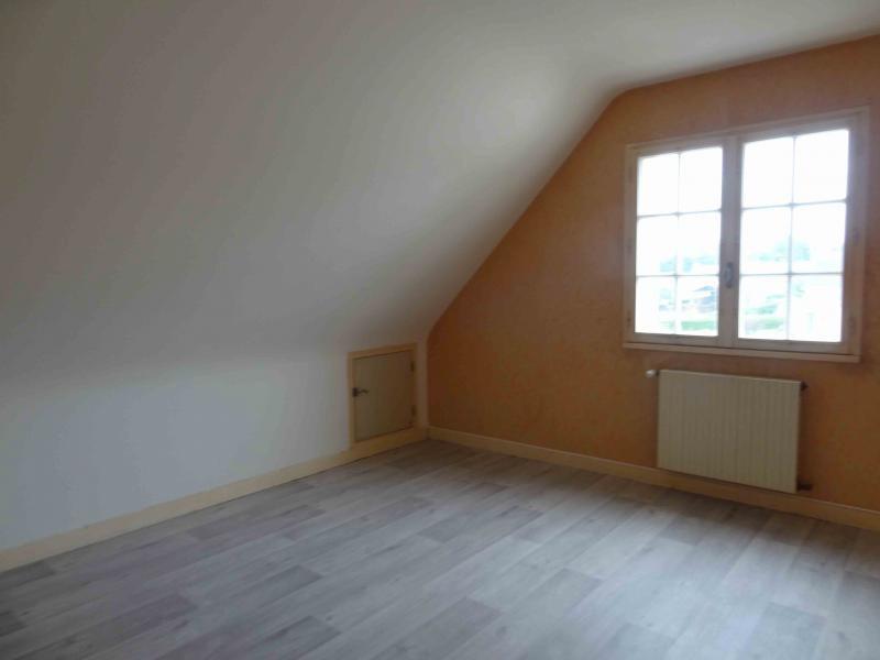 Sale house / villa Saint nicolas du pelem 140000€ - Picture 13