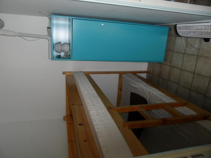 Location vacances maison / villa Port leucate 183,67€ - Photo 2