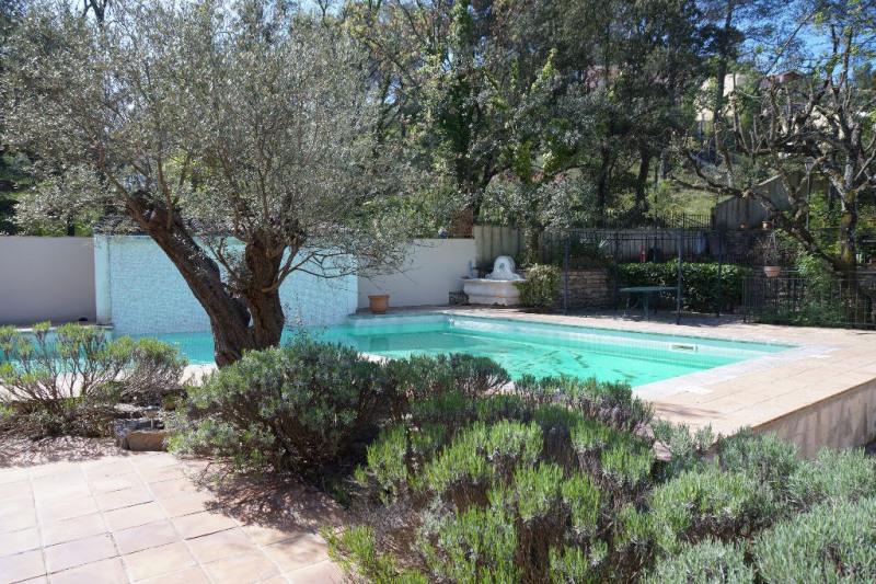 Sale house / villa Vidauban 435000€ - Picture 5