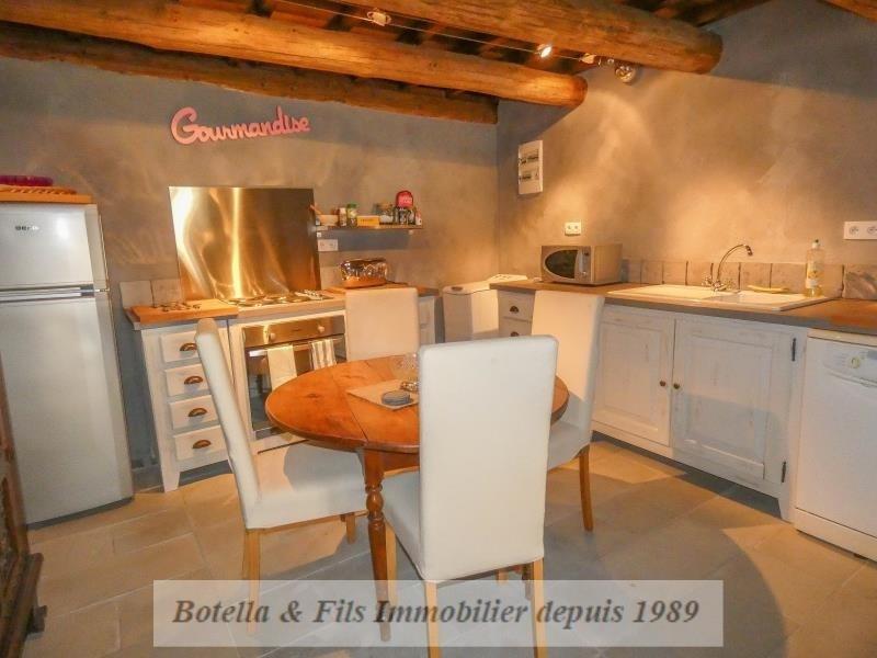 Immobile residenziali di prestigio casa Uzes 849000€ - Fotografia 6