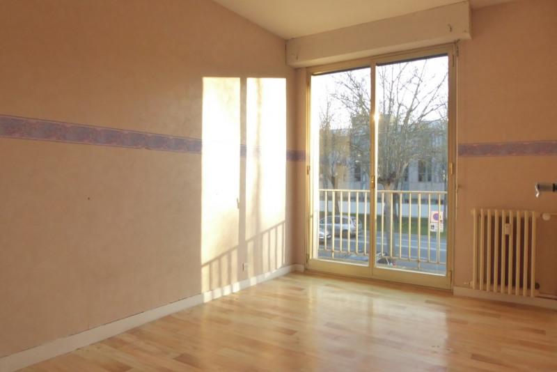 Vente appartement La rochelle 150000€ - Photo 4