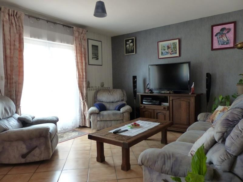 Vente maison / villa Beziers 288500€ - Photo 4