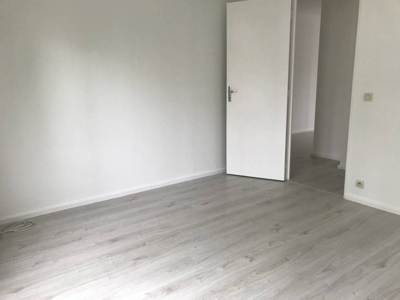 Location appartement Marolles-en-hurepoix 711€ CC - Photo 10