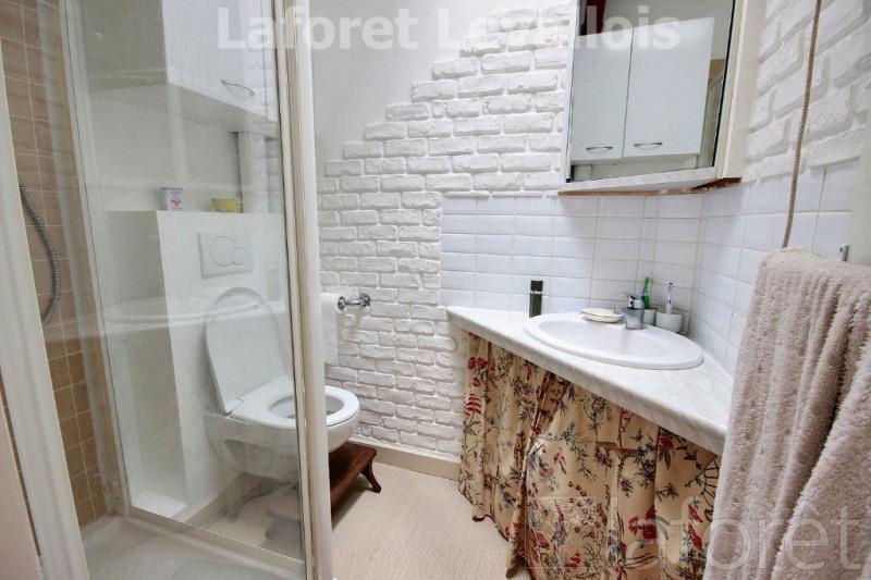 Vente appartement Levallois perret 430000€ - Photo 6