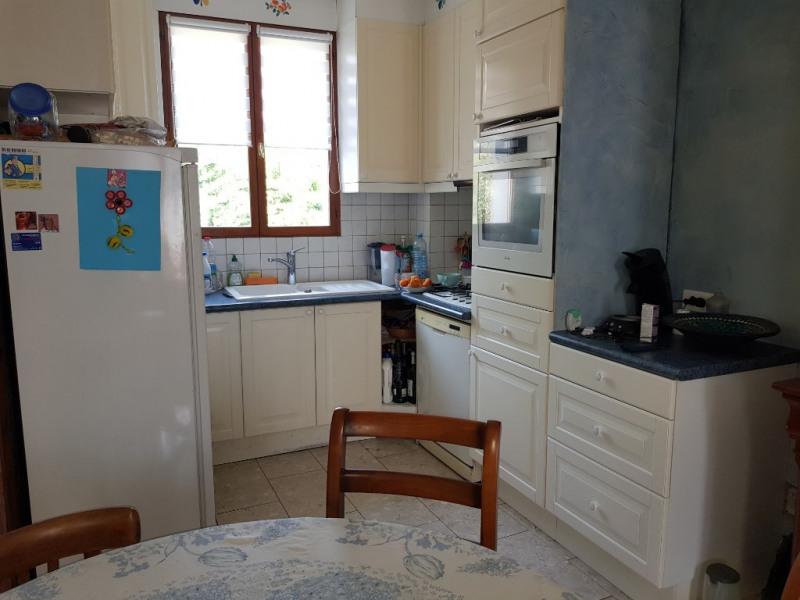 Sale house / villa Livry gargan 267000€ - Picture 4