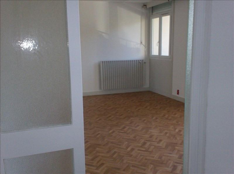 Rental apartment Perigueux 600€ CC - Picture 2