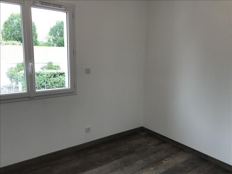 Sale house / villa Mimizan 207000€ - Picture 8