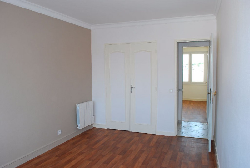 Vente appartement Royan 199 000€ - Photo 9