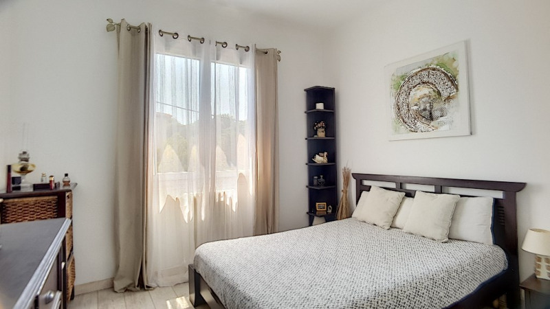 Vente de prestige maison / villa Cagnes sur mer 598000€ - Photo 6