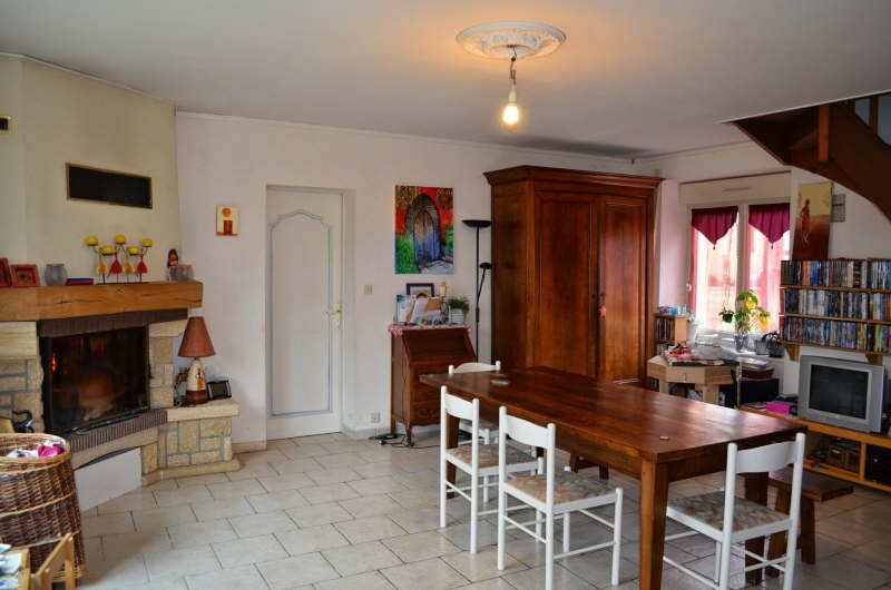 Venta  casa Alençon 178500€ - Fotografía 3