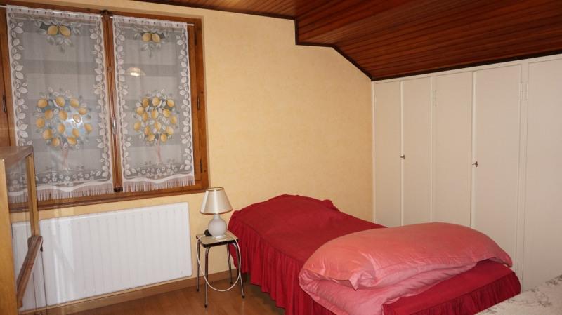 Vente maison / villa Gaillard 479000€ - Photo 8
