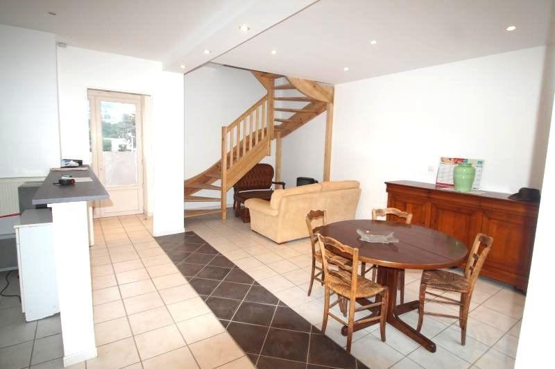 Revenda apartamento Firminy 79000€ - Fotografia 2