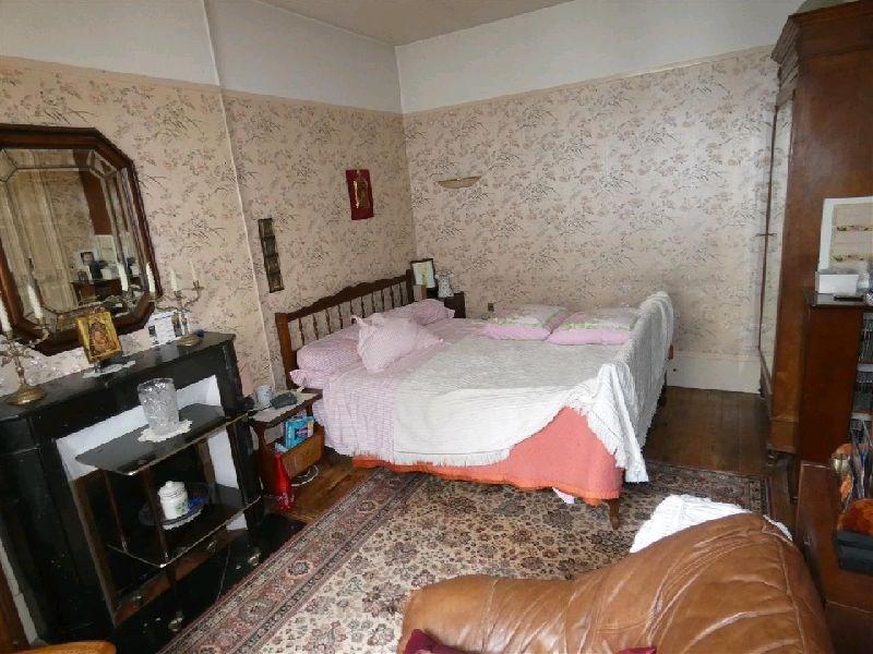 Sale house / villa Fontenay sous bois 360000€ - Picture 3