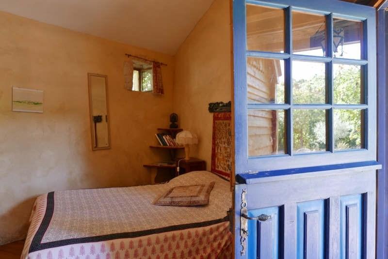 Vente maison / villa St clar 399000€ - Photo 9