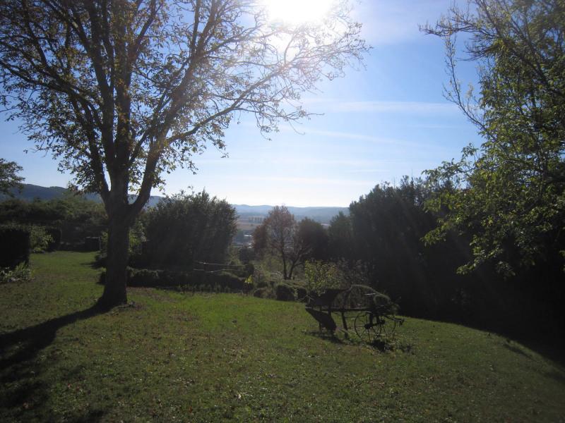 Sale house / villa Saint-cyprien 368500€ - Picture 14