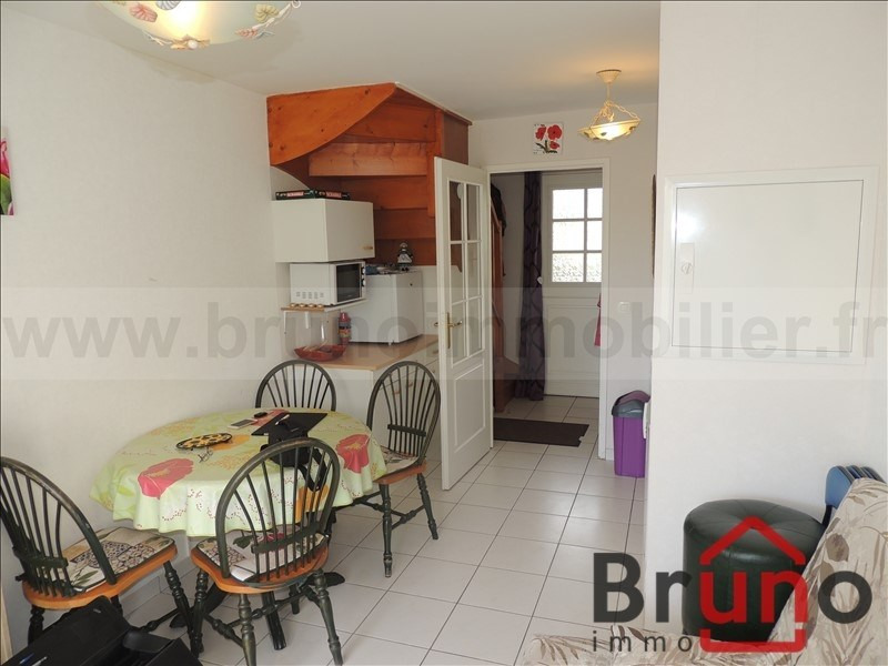 Vente maison / villa Le crotoy 132 000€ - Photo 4