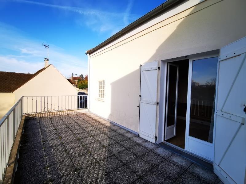 Sale house / villa Pontoise 329000€ - Picture 6