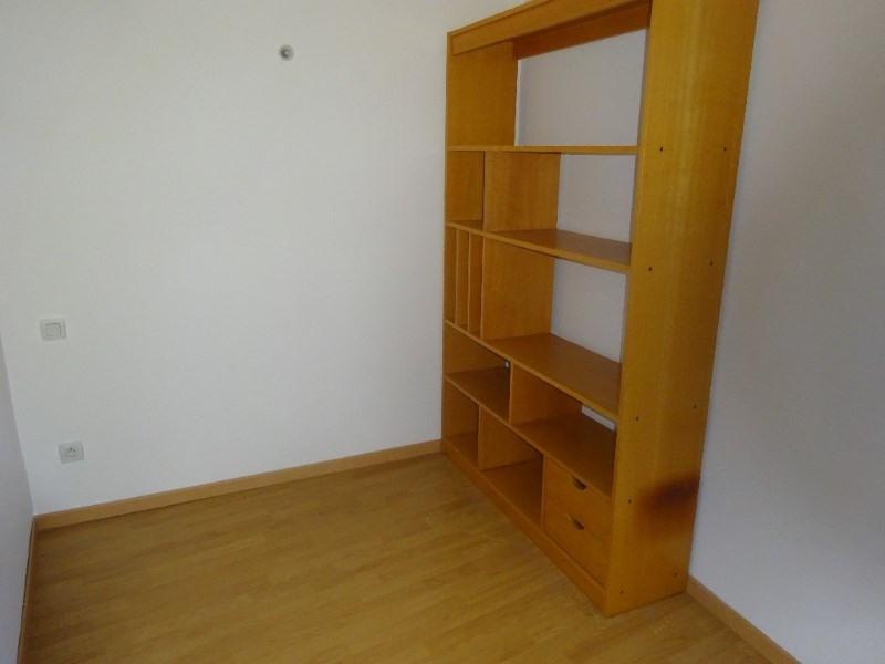 Vente appartement Charvonnex 235000€ - Photo 7