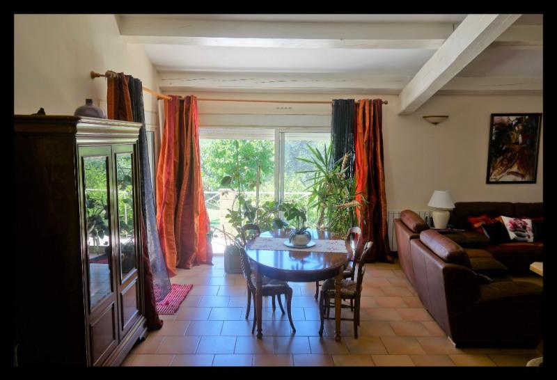 Vente maison / villa Nimes 550000€ - Photo 6