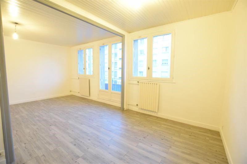 Sale apartment Brest 86 400€ - Picture 3