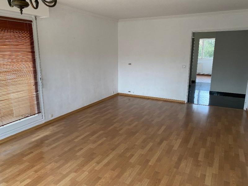Sale apartment Armentieres 175000€ - Picture 2