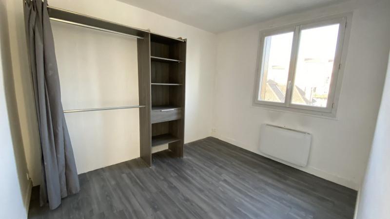 Sale apartment Le raincy 232000€ - Picture 4
