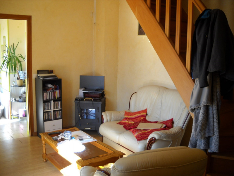 Sale house / villa Caen sud 10mns 124 900€ - Picture 3