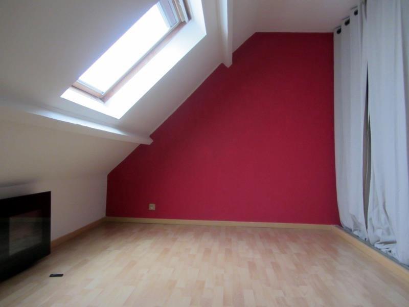 Sale house / villa Osny 378000€ - Picture 8