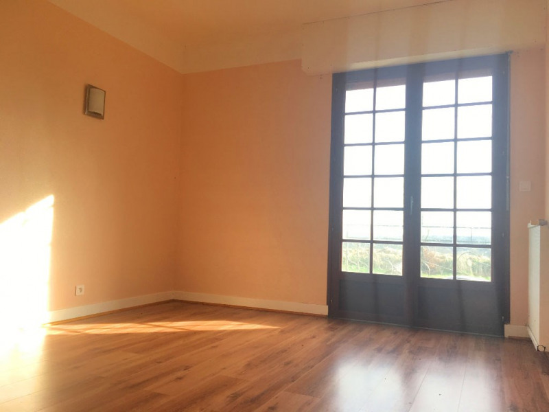 Vente maison / villa Lembeye 254000€ - Photo 3