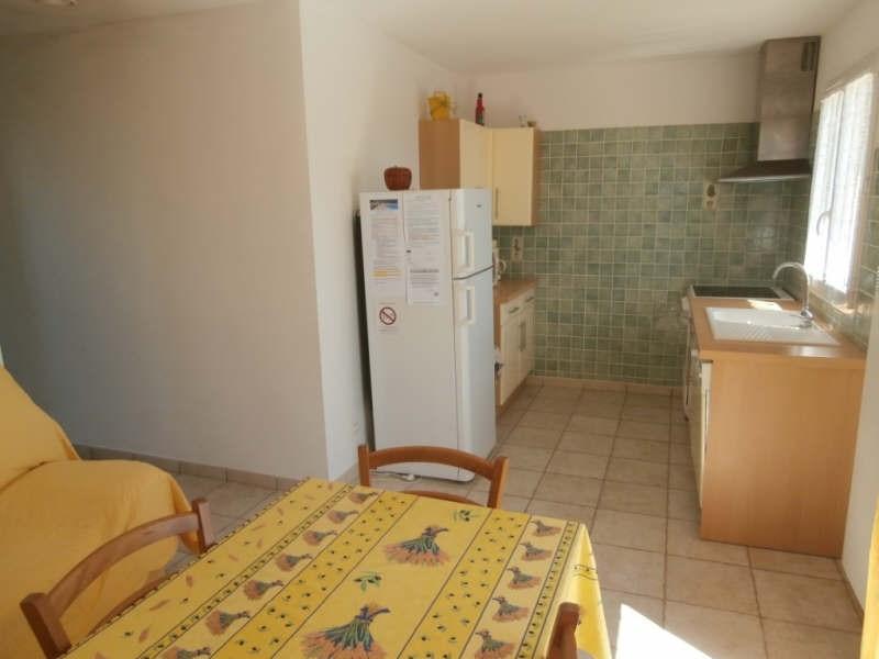 Immobile residenziali di prestigio casa Barjac 625400€ - Fotografia 13