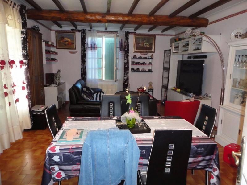 Sale house / villa Althen des paluds 395200€ - Picture 4