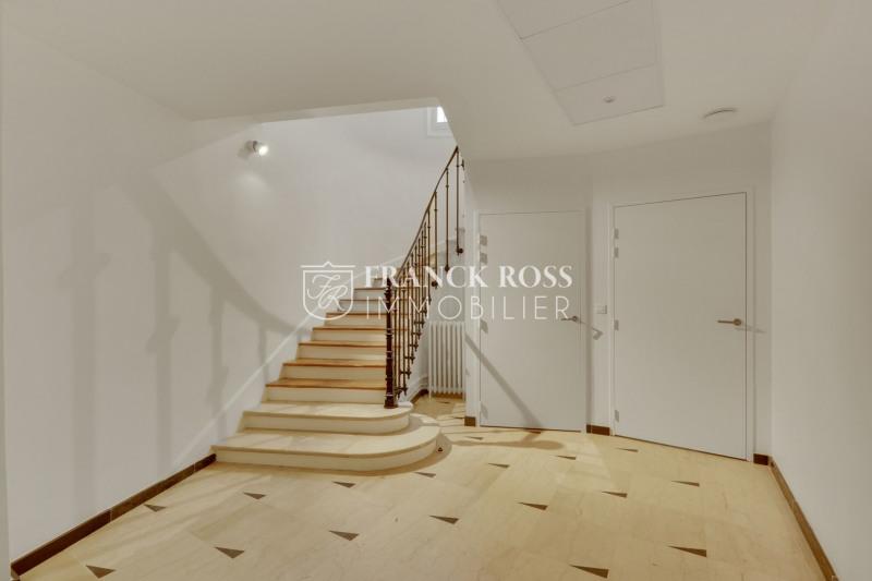 Alquiler  oficinas Paris 17ème 17083€ HC - Fotografía 2