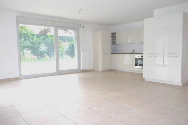 Vente appartement Reignier 315000€ - Photo 5