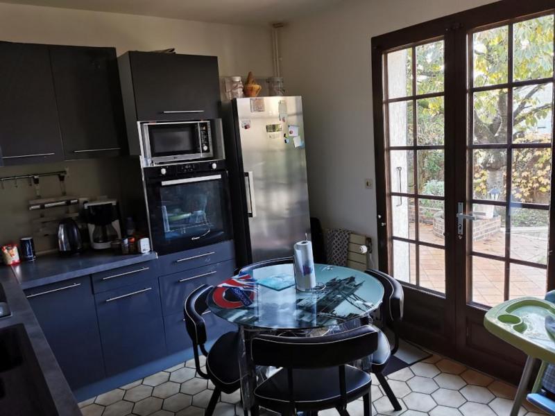 Sale house / villa Melun 362000€ - Picture 4