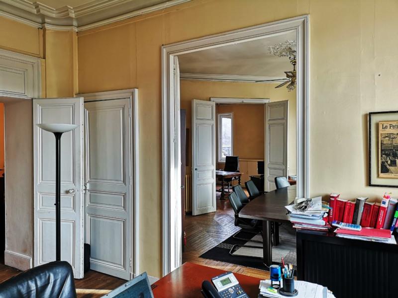Vente de prestige appartement Nantes 768040€ - Photo 6
