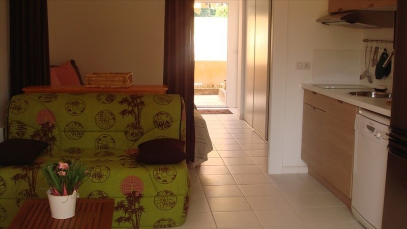 Vente appartement Bandol 159 900€ - Photo 7