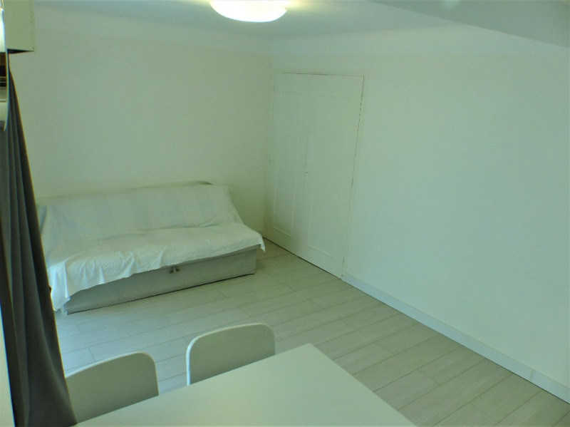 Sale apartment Cannes 159000€ - Picture 3