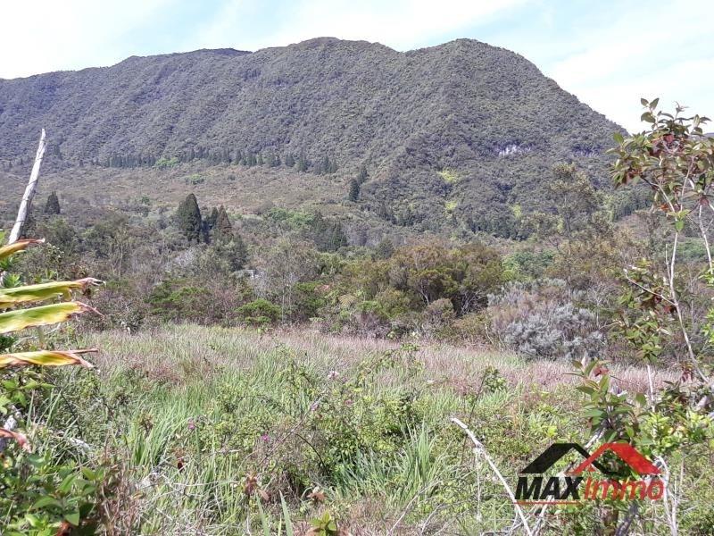 Vente terrain La plaine des palmistes 363500€ - Photo 2