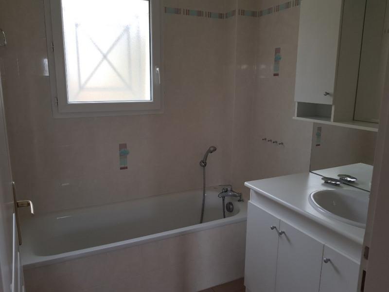 Vente maison / villa Saint selve 339000€ - Photo 8
