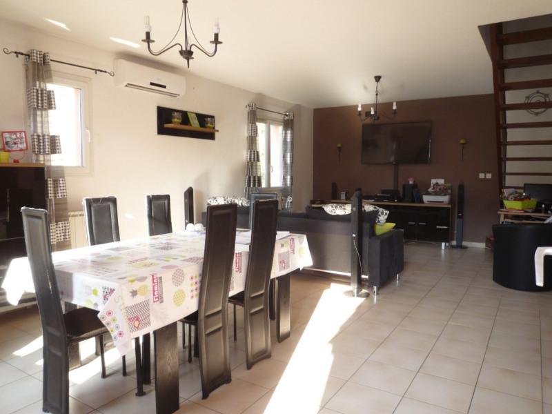 Sale house / villa Orange 239000€ - Picture 3