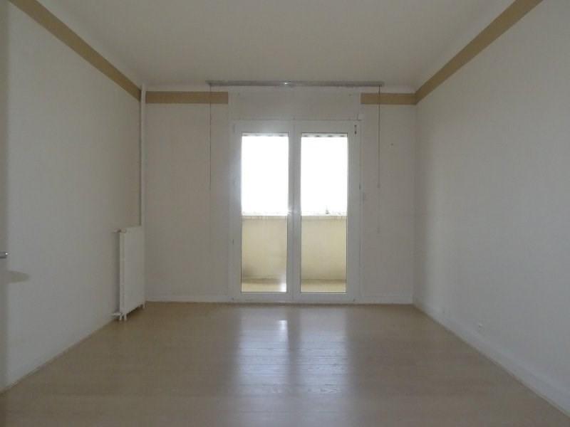 Vente appartement Agen 99000€ - Photo 4