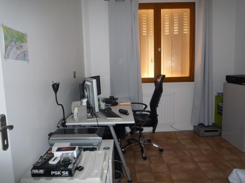 Location appartement Pont de cheruy 603€ CC - Photo 6