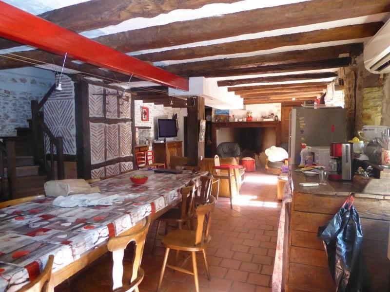 Deluxe sale house / villa Terrasson la villedieu 1300000€ - Picture 14